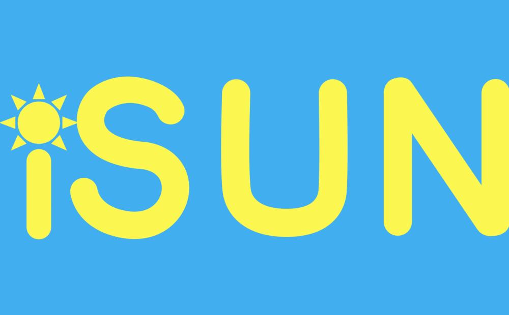 Anh ngữ iSUN tại Quảng Ngãi