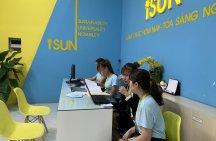 Địa điểm học tiếng Anh tại Quảng Ngãi