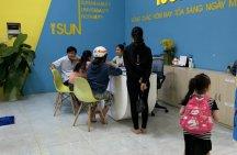 Top 3 trung tâm dạy tiếng Anh tại Quảng Ngãi